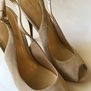 Cole Haan Dressy Shoes